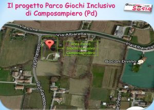 area-parco-1ll