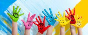 mani-colorate-bambini_banner