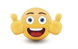 emoji+smiley