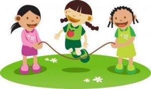 giochi-all-aperto bambini