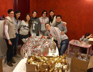 imballo-panettoni-staff