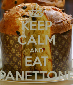 keep-calm-and-eat-panettone-11