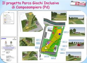 progetto-parco-giochi-inclusivo-1-sfondo