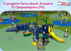 progetto-parco-giochi-inclusivo-2-sfondo