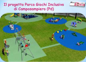 progetto-parco-giochi-inclusivo-3-sfondo