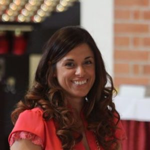Silvia-Salvalajo-Founder