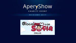 aperyshow
