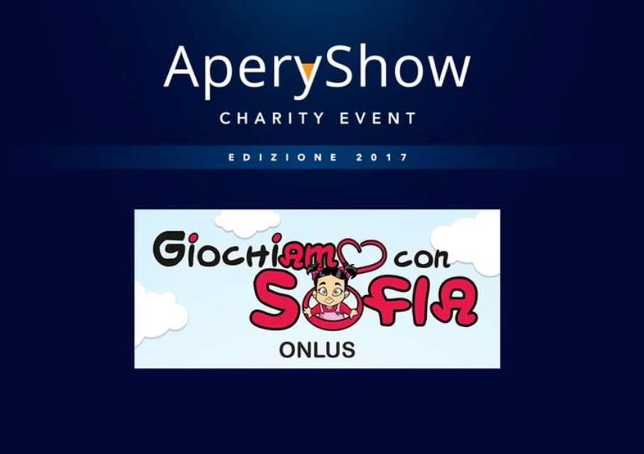 aperyshow2017